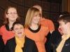 Chor-Laurentiuskirche-Elstbg-2012-06-09-IMG_4786