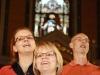 Chor-Laurentiuskirche-Elstbg-2012-06-09-IMG_4810