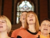 Chor-Laurentiuskirche-Elstbg-2012-06-09-IMG_4811