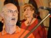 Chor-Laurentiuskirche-Elstbg-2012-06-09-IMG_4829