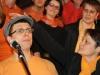 Chor-Laurentiuskirche-Elstbg-2012-06-09-IMG_4854