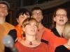 Chor-Laurentiuskirche-Elstbg-2012-06-09-IMG_4858