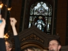 Chor-Laurentiuskirche-Elstbg-2012-06-09-IMG_4876