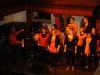 Chor-Nicolaikirche-Ae-2016-03-19-IMG_3371