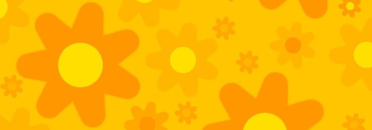 theme-credo-orange1