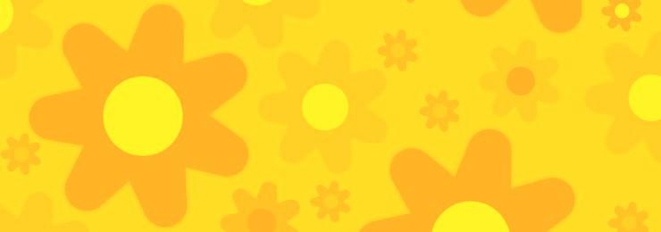 theme-credo-orange2