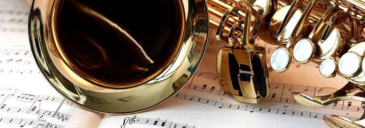 Theme-Kapellmeister-Arrangements-3-1