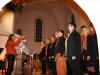 Chor-St Anna Sy 10 J OV 2011-11-05_IMG_3909
