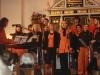 Chor-St Anna Sy 10 J OV 2011-11-05_IMG_3931