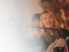 Chor-St Anna Sy 10 J OV 2011-11-05_IMG_3946