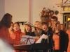 Chor-St Anna Sy 10 J OV 2011-11-05_IMG_3948