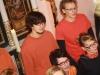 Chor-St Anna Sy 10 J OV 2011-11-05_IMG_3960