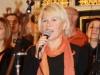 Chor-St Anna Sy 10 J OV 2011-11-05_IMG_3961