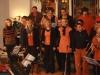 Chor-St Anna Sy 10 J OV 2011-11-05_IMG_3974