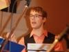 Chor-St Anna Sy 10 J OV 2011-11-05_IMG_3981