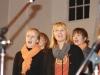 Chor-St Anna Sy 10 J OV 2011-11-05_IMG_3983