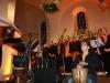 Chor-St Anna Sy 10 J OV 2011-11-05_IMG_3998