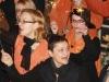 Chor-St Anna Sy 10 J OV 2011-11-05_IMG_4030
