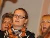 Chor-St Anna Sy 15 J OV 2016-10-22-IMG_3844