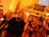 Chor-St Anna Sy 15 J OV 2016-10-22-IMG_3863_2